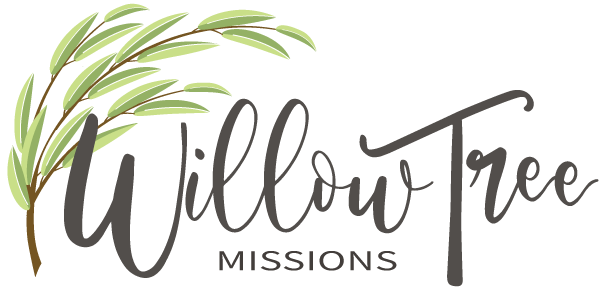 Willow Tree Missions